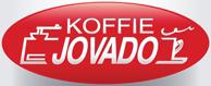 Logo Koffie Jovado