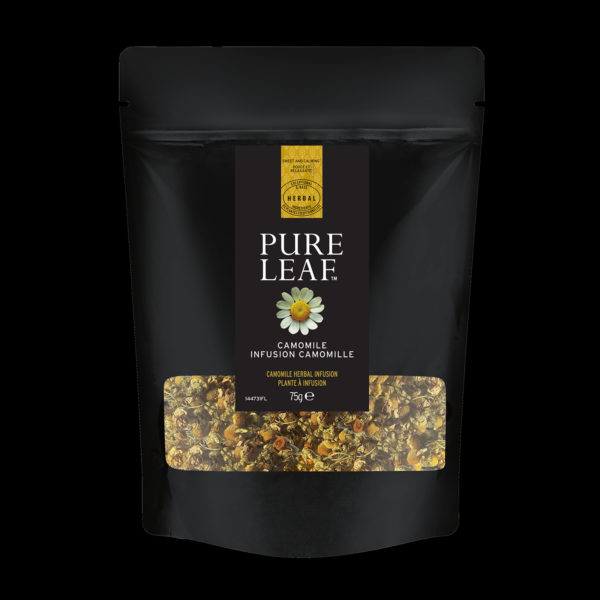 Koffie Jovado - Pure Leaf Chamomile losse thee