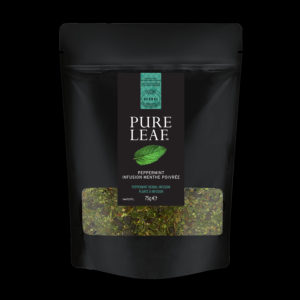 Pure Leaf Peppermint