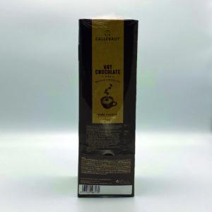 Callebaut Pure Chocolade 35gr