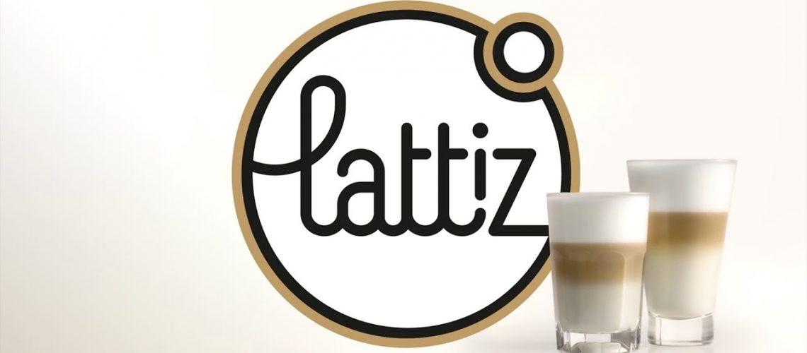 lattiz-jovado
