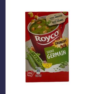Royco Soep St Germain 20 st