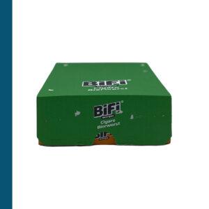 Bifi Bierworst 24 x 30 g