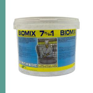Biomix 10 kg