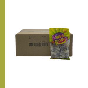 Sweet Party Zure Colaflesjes nr 5 – 16 x 100 gr