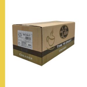 Coffee Creamer stick 1000 x 2,5g