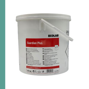 Ecolab Guardian Plus 10kg