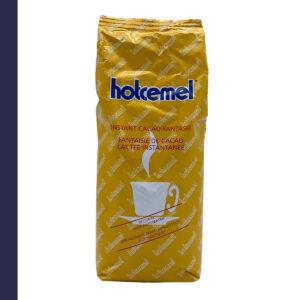 Hotcemel 1 kg Instant