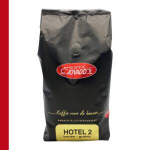 Koffie Hotel II Boon