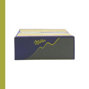 Milka Hazelnoten 30 x 45 g