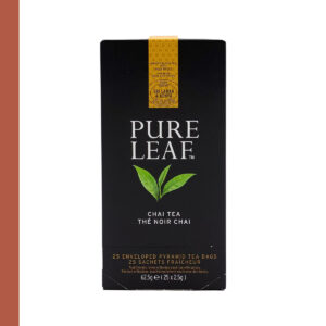 Pure Leaf Chai