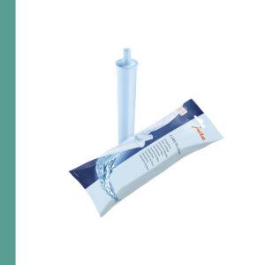 Jura Filter Claris Pro Blue