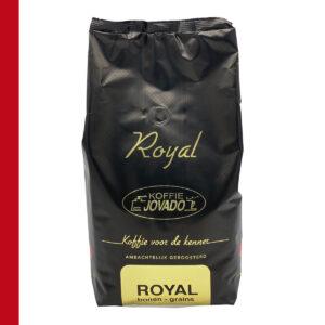 Koffie Royal
