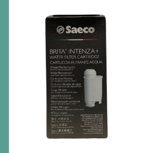 Brita Intenza+ Waterfilter / Saeco