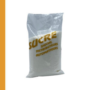 Suiker Cristal Vending 1 kg